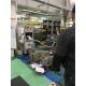 Ремонт вакуумного оборудования