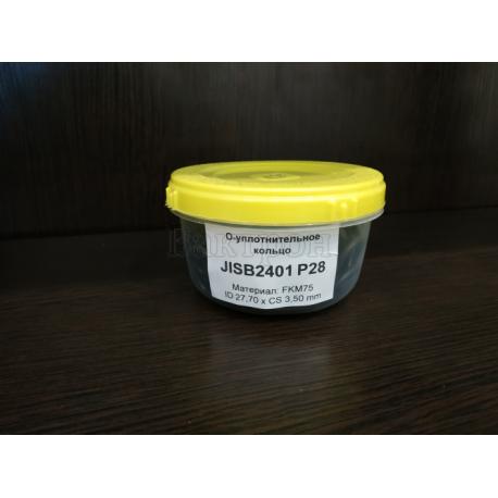 JISB2401 P28