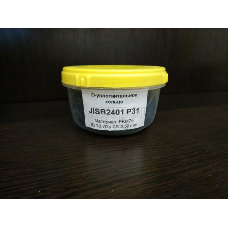 JISB2401 P31