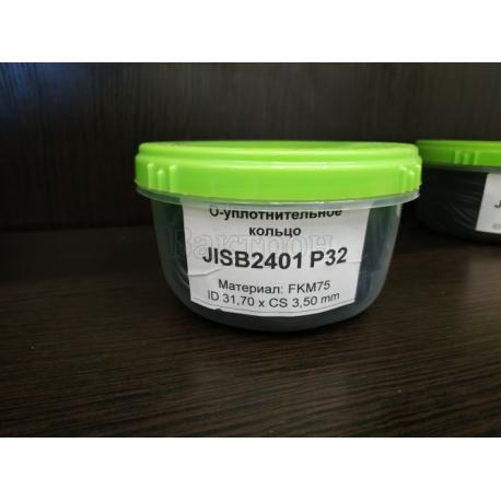 JISB2401 P32