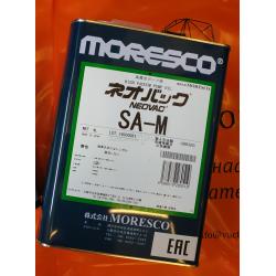 Вакуумное масло NEOVAC SA-M