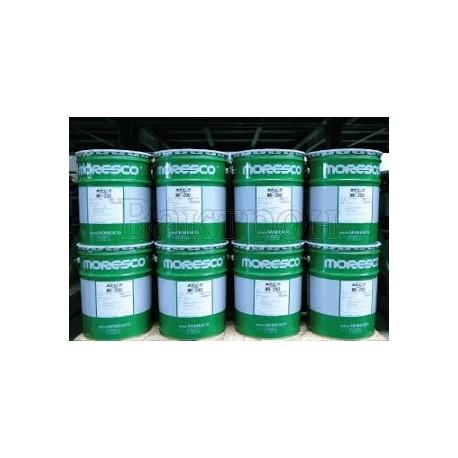 Вакуумное масло NEOVAC ME-250