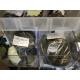 Уплотнительное кольцо JISB2401 V740 ID 743,50 x CS 10,00 mm FKM75 Витон