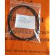 Уплотнительное кольцо JISB2401 V175 ID 173,00 x CS 4,00 mm FKM75 Витон