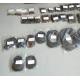 Уплотнительное кольцо JISB2401 V70 ID 69,00 x CS 4,00 mm FKM75 Витон
