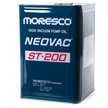 Вакуумное масло NEOVAC ST-200