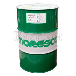 Плунжерная смазка MORESCO NEOCASTER PWS-850