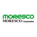 Moresco Japan Head office